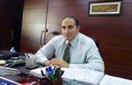 سسكو توقع 4 عقود مع المقاولون العرب بقيمة 46 مليون جنيه وتفتتح المقر الجديد بالاسكندرية غدا