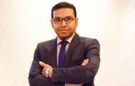 باور نيوز ينشر السيرة الذاتية لمدير ادارة التكرير بالهيئة العامة للبترول ايمن حشيش المرشح ضمن قائمة فى حب مصر تحت السن