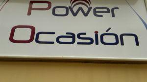 Powerocasion | Tienda de informatica en Alcantarilla precios baratos