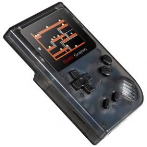 Consolas oficiales, de estilo retro y sus accesorios | Powerocasion