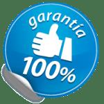 Garantías | Powerocasión