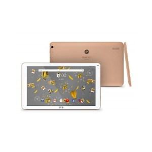 SPC BLINK 10.1 1-16 ORO TABLET 9767116G | Powerocasion