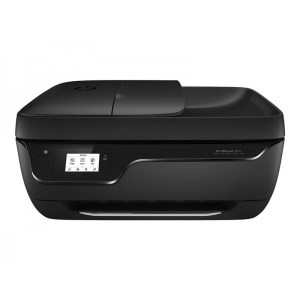 MULTIFUNCION HP OFFICEJET 3833 F5S03B