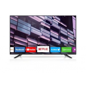 TELEVISION 40″ ENGEL LE4080SM FHD TD2 SMART TV