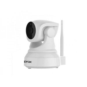 CAMARA IP WIFI APPROX P2P HD720P APPIP02P2PV2