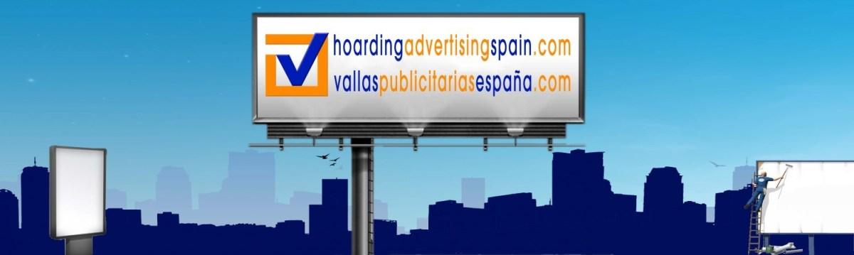 Reparacion de Ordenadores en Puente Tocinos【679731648】| Powerocasion