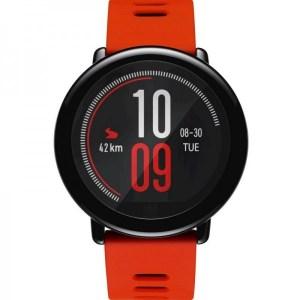 Smartwatch, pulseras deportivas y localizadores GPS de muñeca.