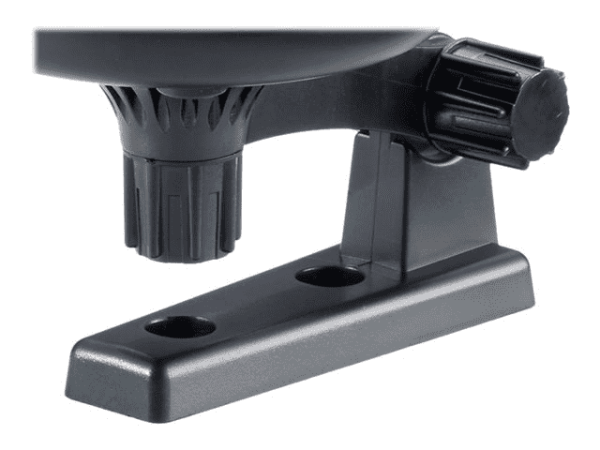 CAMARA IP WIFI CONCEPTRONIC MOTORIZADA CIPCAMPTIWLV3