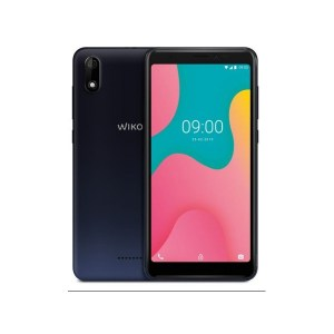 TELEFONO MOVIL WIKO Y60 AZUL 5.45″ Y60CAR16BLUE