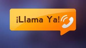 LLAMA YA POWEROCASION.COM