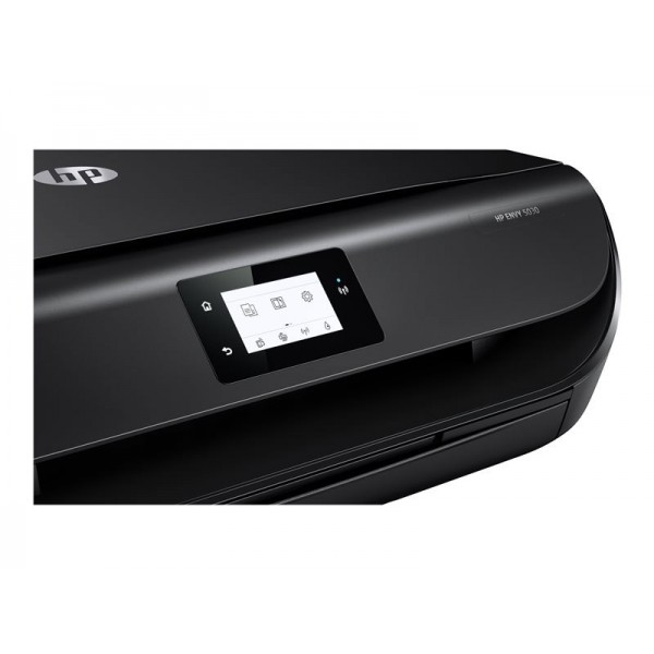 MULTIFUNCION HP ENVY 5030 Impresora, copia y escanea M2U92B