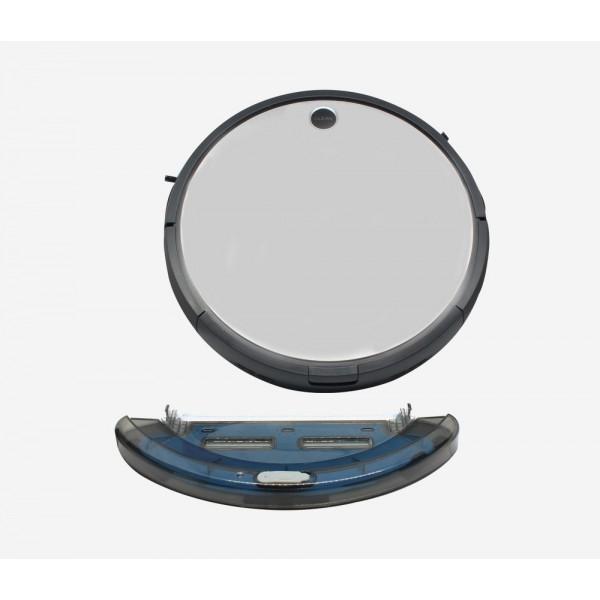 ROBOT ASPIRADOR SPC BAAMBA GYRO 4.0 6402S