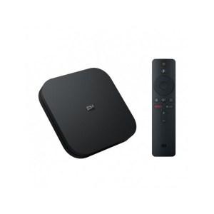 SMART TV XIAOMI MI TV BOX S PFJ4086EU