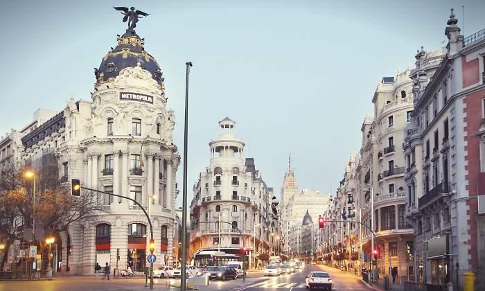 Reparación de Ordenadores en Madrid - Powerocasion.com