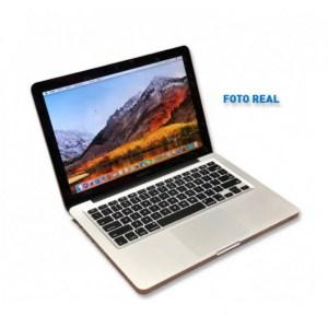 Apple MacBook Pro 8.2 i7 2675QM A1286