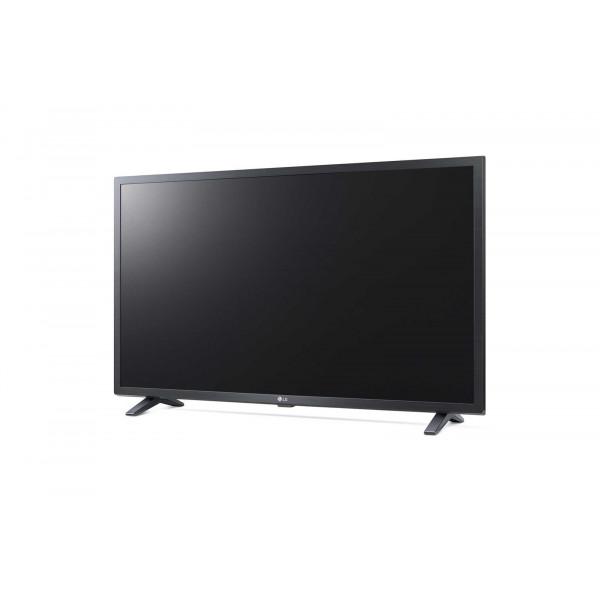 TELEVISION 32″ LG 32LM550BPLB HDREADY