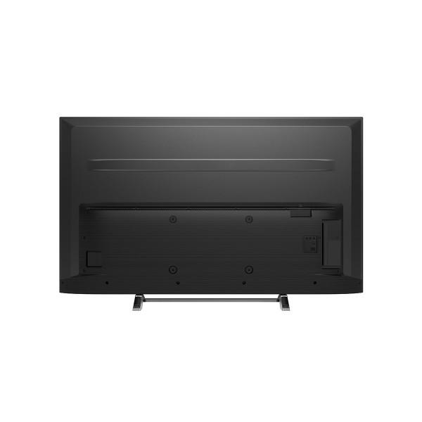 TELEVISION 43″ HISENSE B7500 4K UHD HDR SMART TV AI
