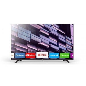 TELEVISION 40″ ENGEL LE4081SM FHD TD2 SMART TV