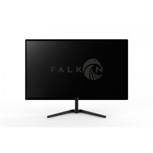 MONITOR 23.8″ FALKON W2402S FHD HDMI-VGA ALTAVOCES