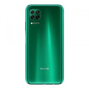 TELEFONO MOVIL HUAWEI P40 LITE GREEN 6.4″-OC2.2-6GB-128GB