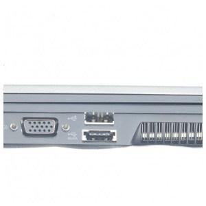 Dell E6410 i7 Portátiles Con Taras OCASION