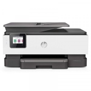 MULTIFUNCION HP OFFICEJET PRO 8022 FAX E-PRINT