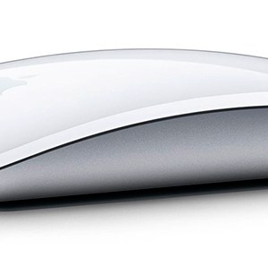APPLE Magic Mouse 2 A1657 Original