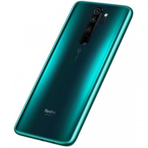 TELEFONO MOVIL XIAOMI NOTE 8 PRO VERDE 6.53″-OC2.0-6GB-128GB