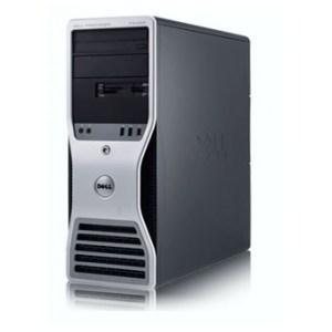 Ordenadores Workstation Dell Precision T3400 Ocasion