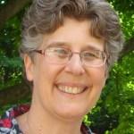 Rachael Walter, Somatic Breath Therapist
