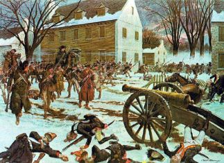 small_battle-of-trenton