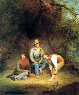 small_boys-fishing