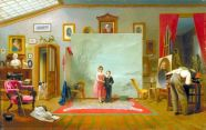 small_small_interior-with-portraits
