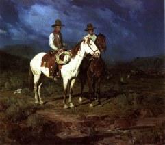 texas-night-riders