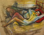 reclining-nude