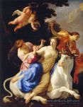 the-rape-of-europa-by-Simon-Vouet-035