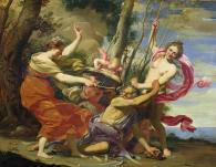 time-overcome-by-youth-and-beauty-simon-vouet