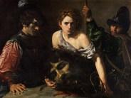 Valentin de Boulogne http://www.tuttartpitturasculturapoesiamusica.com