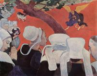 1024px-Paul_Gauguin_137