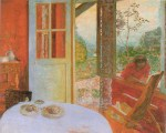 Bonnard-the_dining_room_in_the_country