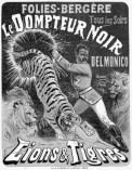Delmonico_aux_Folies_Bergère_par_Jules_Chéret