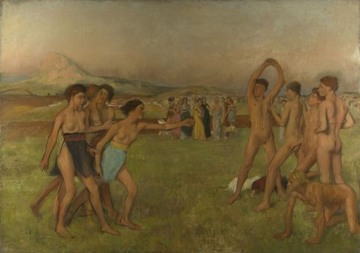 Young_Spartans_National_Gallery_NG3860