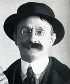 Albert_Marquet_(1875-1947),_c._1920s