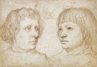 1024px-Ambrosius_and_Hans_Holbein,_by_Hans_Holbein_the_Elder