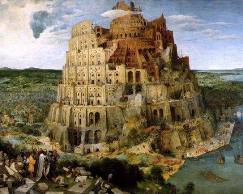 Brueghel-tower-of-babel_jpg_470x475_q85