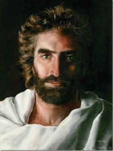 Jesus pic