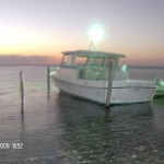 Travel review of Belize