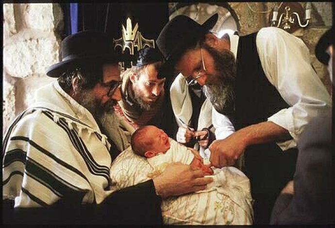 circumcision 13