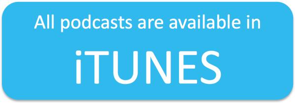 POMRadio.iTunesSubscribe