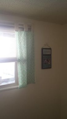 more-curtains